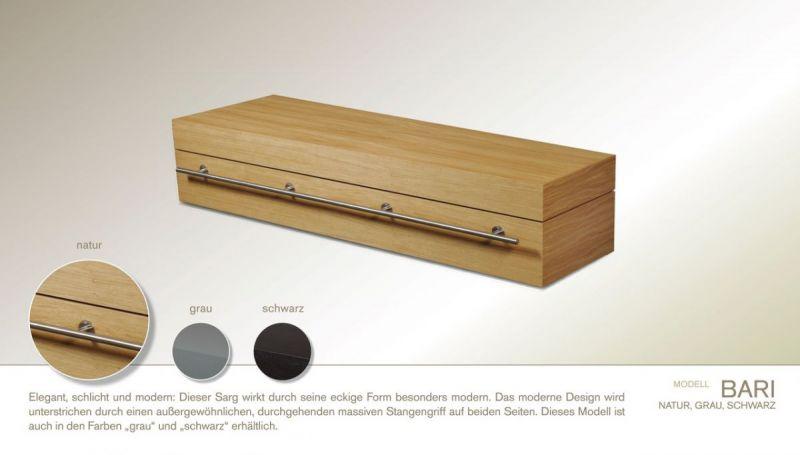 s rge urnen. Black Bedroom Furniture Sets. Home Design Ideas