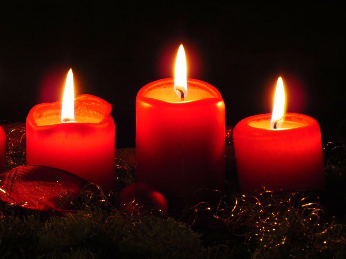 advent-wreath-801141920