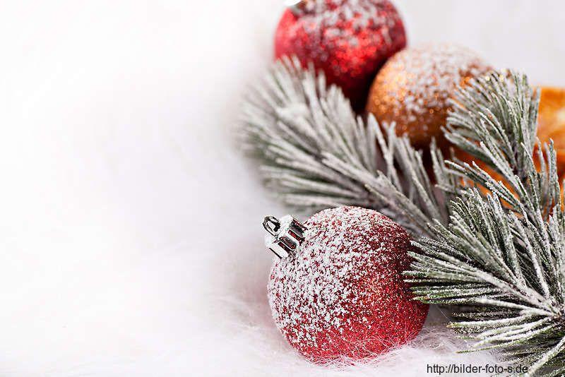 motive-weihnachten